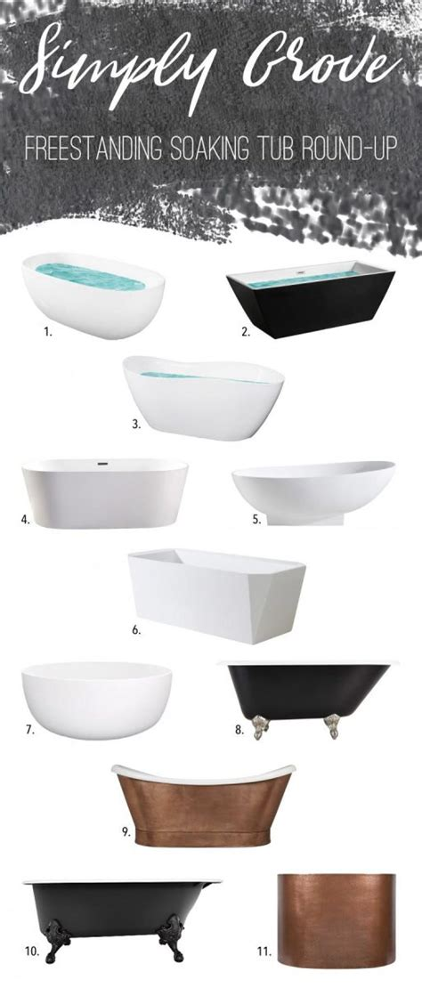 Affordable Freestanding Tub by Affordable Freestanding Bathroom Tub Up Simply Grove