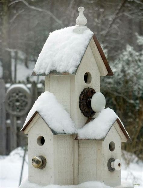too old to buy a house 1000 ideas about bird house crafts on pinterest