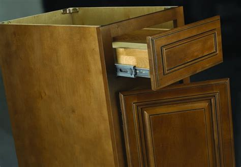 cheap wood kitchen cabinets modular size solid wood kitchen cabinet cheap kitchen base