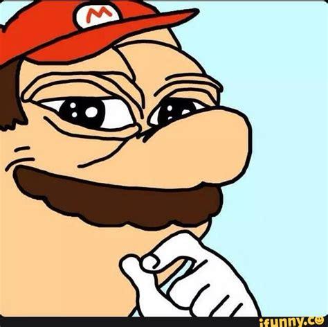 Mario Memes - mario kart memes app related keywords mario kart memes