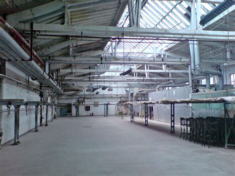 buy house in romania industrial property for sale in romania