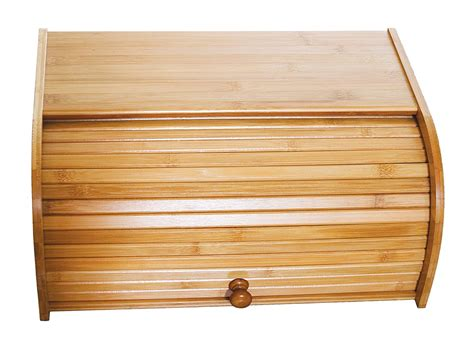 Bread Toaster Walmart Pdf Diy Wood Bread Box Download How To Build A Tv Stand