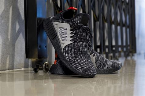 D304 Adidas Nmd Runner X Mastermind Japan Pre Kode Rr304 1 nmd xr1 grey australia free local classifieds
