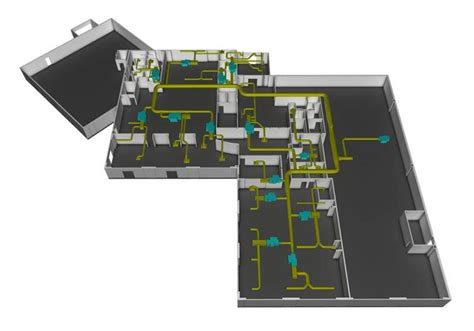 floor plan graphics qa graphics 3d bas floor plan qa graphics
