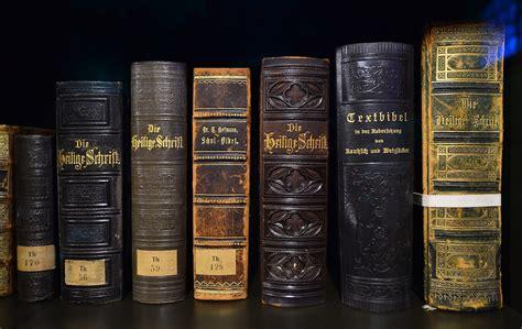 wann hat luther die bibel übersetzt quot luther war ein sprachk 252 nstler quot wie aus gottlosen
