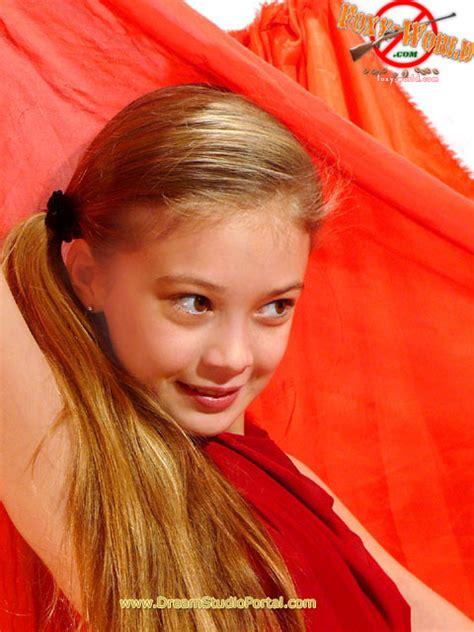Youth And Beauty Pretee | youth and beauty pretee joy studio design gallery best