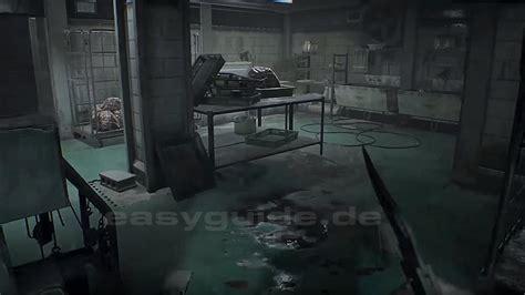 Regal Xone by Resident Evil 7 Schatzfotos Und Geheimverstecke Xone