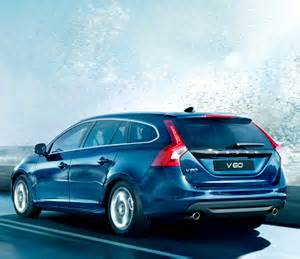 volvo   awd car specifications auto technical data performance fuel economy