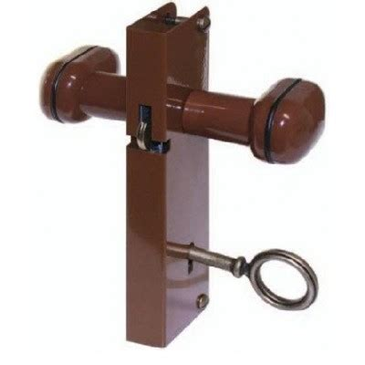 serratura porta interna serratura porta soffietto serrature per porte da interno