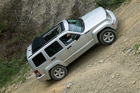 green jeep liberty 2008 100 green jeep liberty 2008 jeep liberty roof rails