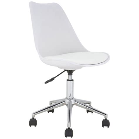 white office desk chairs white desk chair reviews and information tips for