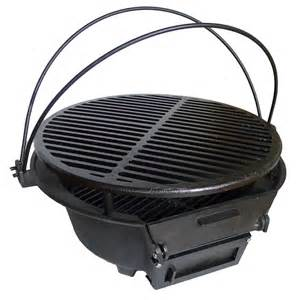 hibachi grill top home hibachi grill for everyday nuance in your house
