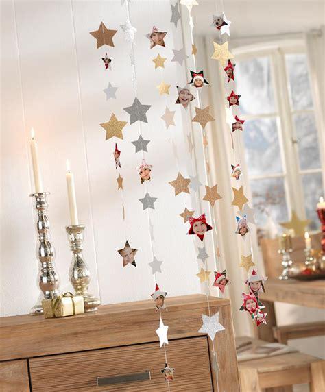 Einfache Bastelideen Zu Weihnachten 4228 by Bastelideen Weihnachten Einfach My