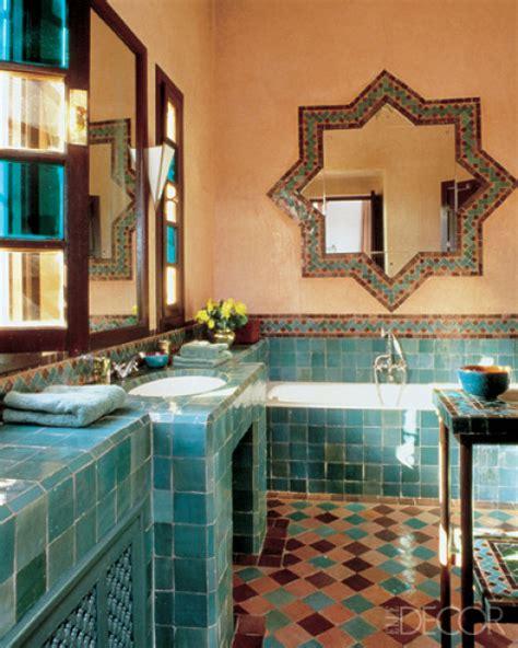 southwest bathroom ideas turquoise bathroom decor tumblr