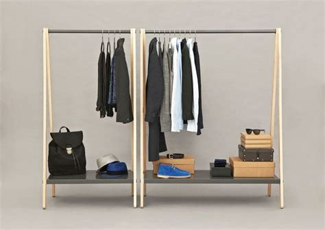 Discount Closet Shelving by Discount Closet Organizers Are The Genius Inventions
