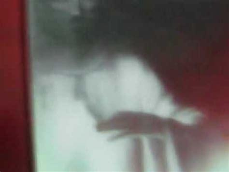 Imágenes Reales De Jesucristo | fotos de jesus foto quot real quot de jesus captada desde un avion