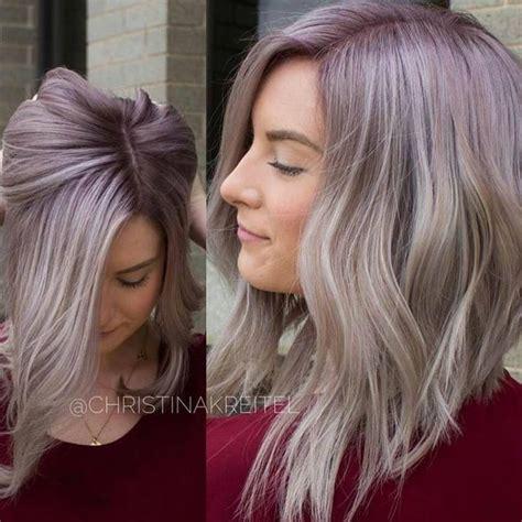 bob brunette ombre bob ashleigh mclean 1000 ideas about funky blonde hair on pinterest concave