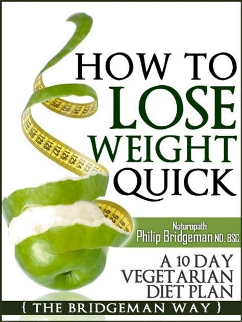 Free Detox Plans To Lose Weight by Gluten Free Vegetarian Diet Vegetarian Diet Gluten Free