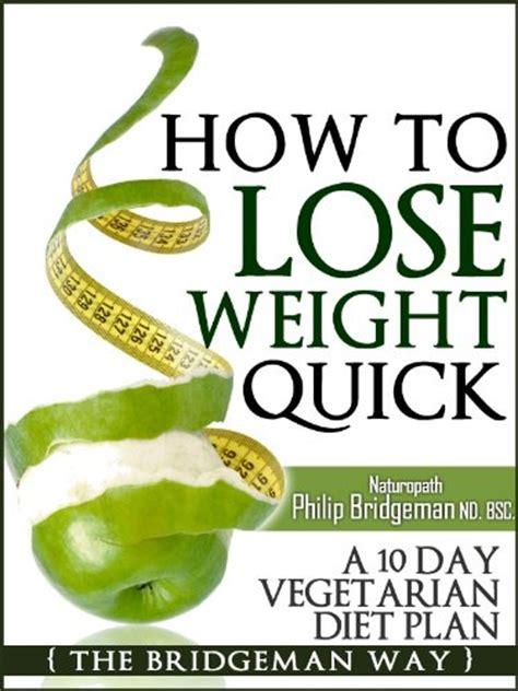 Gluten Free Detox Diet Plan by Gluten Free Vegetarian Diet Vegetarian Diet Gluten Free