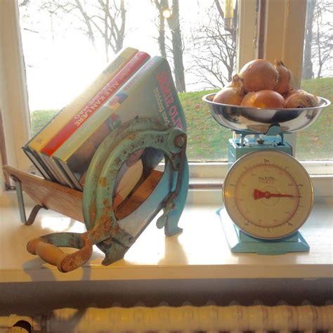 Set Coupel R B Lilit gorgeous vintage set raadvad bread slicer matching kitchen scale weight catawiki