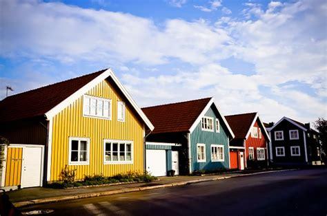 wohnungen bei ebay immobilien in schweden villa kunterbunt wird zum traumhaus