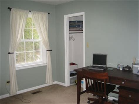 sherwin williams oyster white 28 best images about sherwin williams oyster bay on discover best ideas about paint