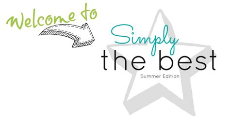 the simply the best simply the best summer edition voting is open 4 real