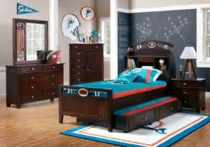 nfl bedding nfl bedroom furniture rooms to go kids