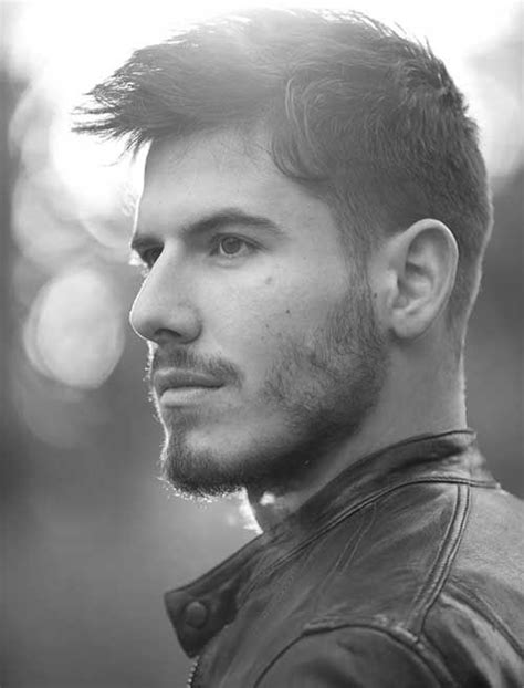 low maintenance hairstyles guy 17 best images about haircuts on pinterest low fade men