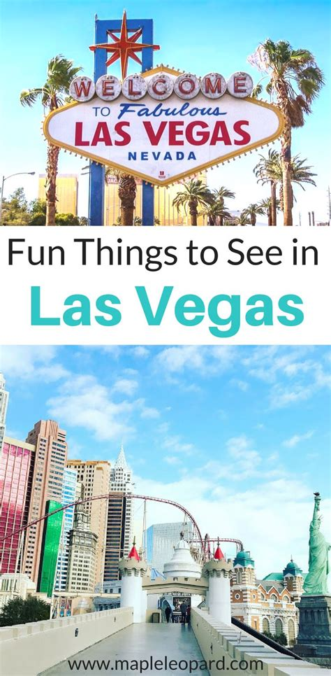 fun things to do in nevada best 25 las vegas fashion ideas on pinterest las vegas