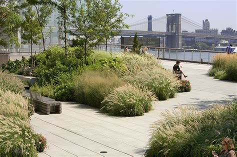 Landscape Architect New York The Architectural League Of New York Workshop Ken Smith