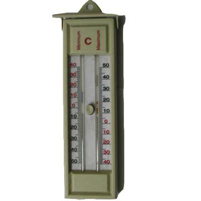 Termometer Maksimum Minimum thermometer maximum and minimum manufacturers maximum and minimum exporters maximum and