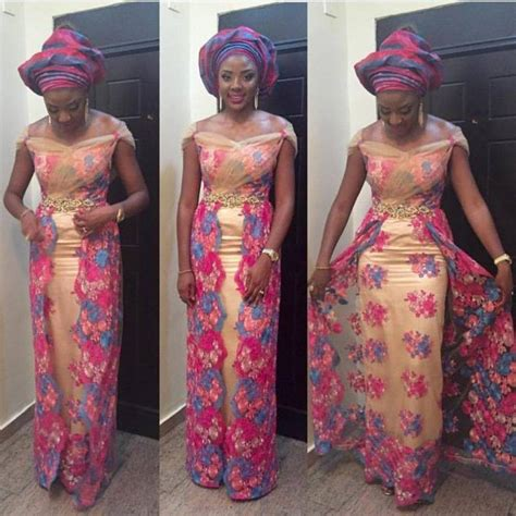 asoebi styles in december 2015 20 most wanted aso ebi styles amillionstyles com