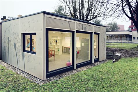 Container Wohnung Preis by Container Kaufen Oder Mieten