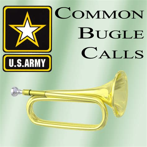 tattoo army bugle call u s army cadet corps bugles bugles and more bugles