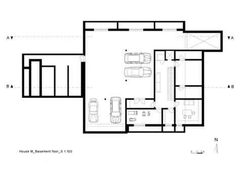 modern residential house plans house plans and design best modern house plans 2013
