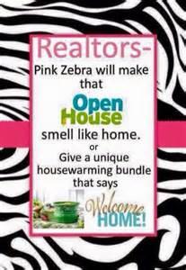pink zebra home best 25 pink zebra home ideas on