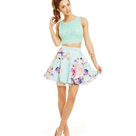 Blouse Blouse Layer Lovala Blouse Sr Bd jodi kristopher prom dresses fashion dresses for s wardrobe