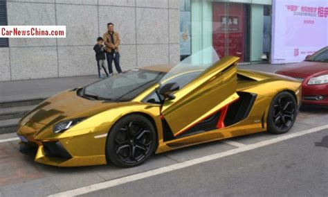 Repo Lamborghini For Sale Tyga Gold Lamborghini Car Interior Design