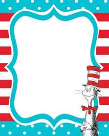 dr seuss template dr seuss free printable invitation templates