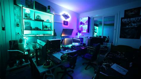 best room best gaming room brucall com