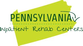 Inpatient Detox Pittsburgh by 104 Pennsylvania Inpatient And Rehab Centers