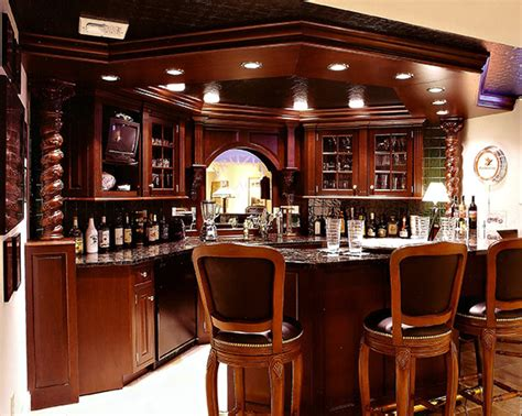 kitchen and bath remodeling and renovation in greenville kitchens wet bars and wine cellars home kitchen and