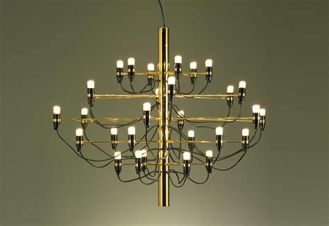 suspension lamp  flos stylepark