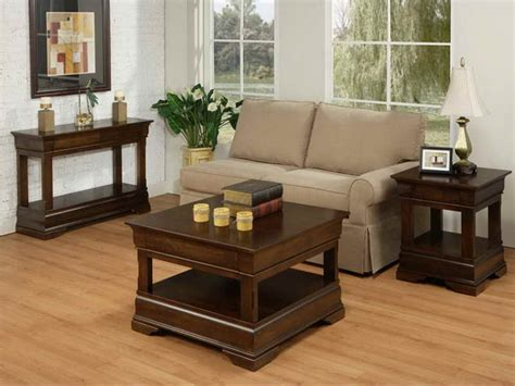 living room living room end tables interior decoration