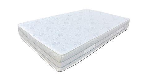 materasso baldiflex baldiflex materasso matrimoniale easy 2 0 in memory foam