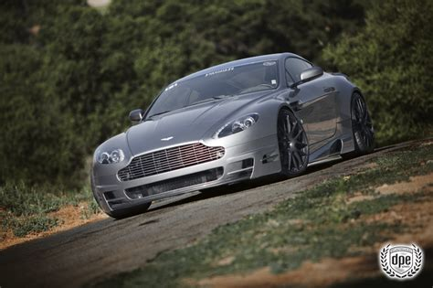 custom aston martin vanquish run dpe aston martin v8 vantage essential style for men