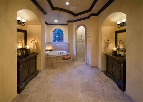 mediterranean bathrooms 21 luxury mediterranean bathroom design ideas