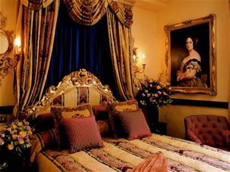 buckingham palace bedrooms buckingham palace private apartments england pinterest