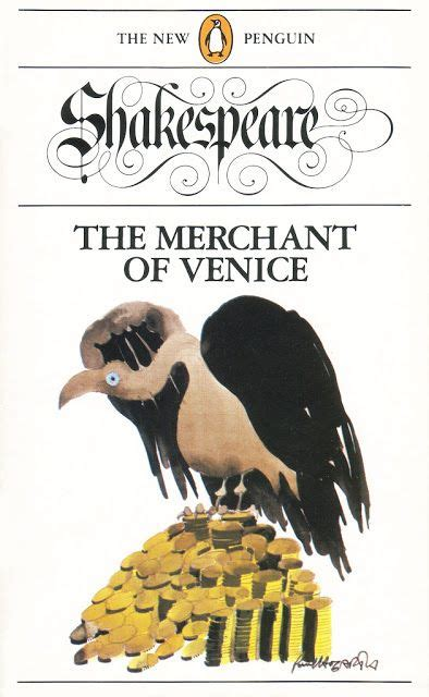 libro the penguin book of the merchant of venice william shakespeare libros cl 225 sicos shakespeare